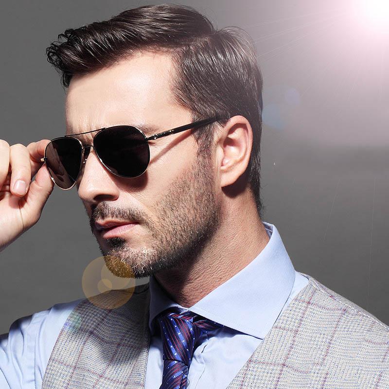 7de3990ab صور نظارات شمس رجالي ماركات عالمية مودرن | ميكساتك