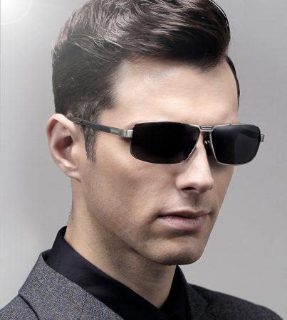 نظارات شمس (1)