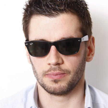 نظارات شمس (2)