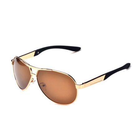 2016 Polaroid Sunglasses Men Polarized Driving Sun Glasses Mens Sunglasses Brand Designer Fashion Oculos Coating Sunglass
