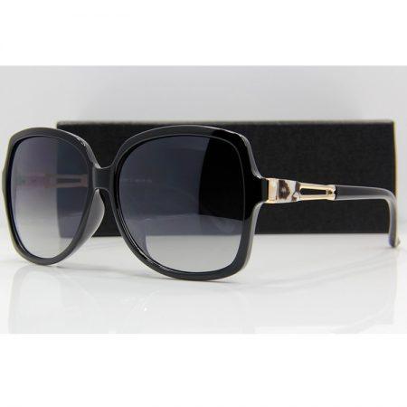 2016 women sunglasses famous italy brand designer sunglasses sport outdoor goggles fashion oculos de sol ladies