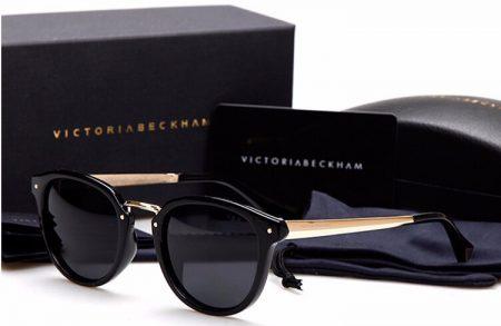 New vintage font b Luxury b font polarized font b sunglasses b font Mens women font