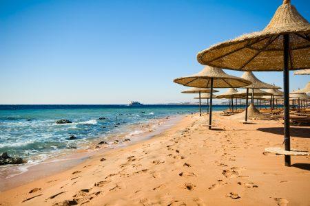Sharm ElSheikh