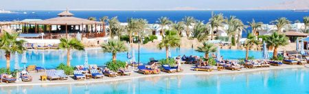 Sharm-ElSheikh wallpapers (1)