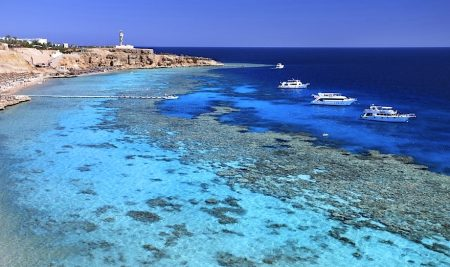 Sharm-ElSheikh wallpapers (2)