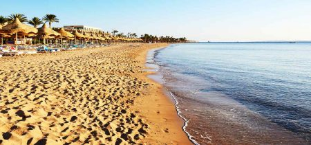 Sharm-ElSheikh wallpapers (3)