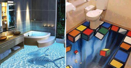 bathroom 3d (2)