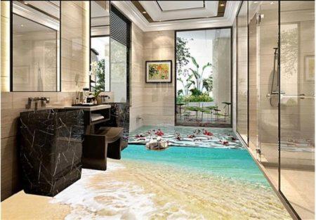 bathroom 3d (3)