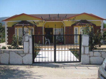 ابسط منازل (1)
