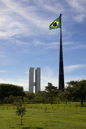 اجمل صور علم البرازيل (1)