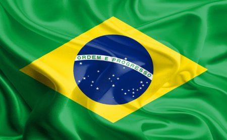 اجمل صور علم البرازيل (2)