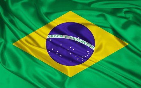 اجمل صور علم البرازيل (3)