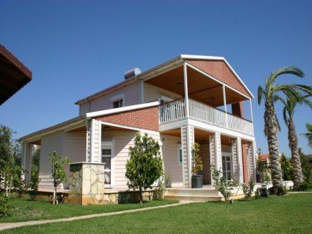 اجمل صور منازل (2)