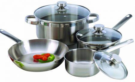 احدث ادوات طهي (2)