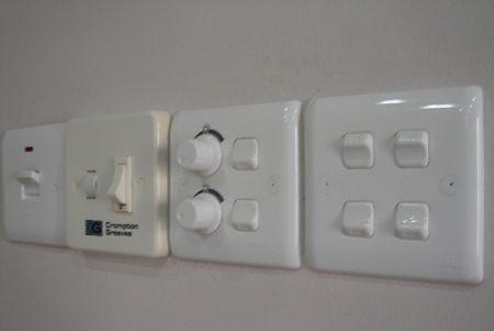 احلي اشكال مفاتيح كهرباء (2)
