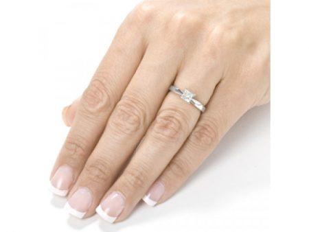 احلي خاتم (1)