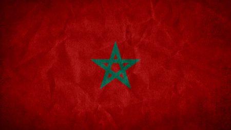 احلي صور علم المغرب (2)
