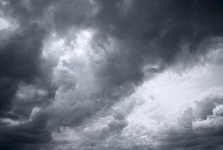 احلي واجمل خلفيات السماء (3)