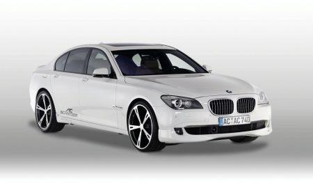احلي واجمل سيارات bmw (1)