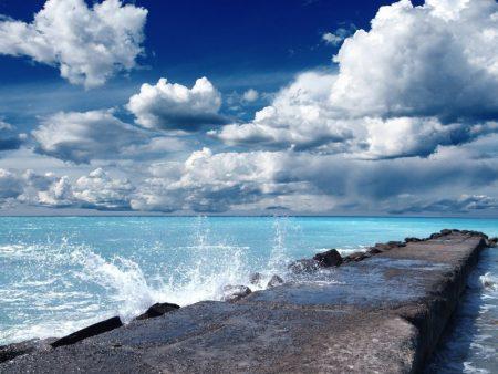 احلي واجمل صور خلفيات مناظر طبيعية  (1)