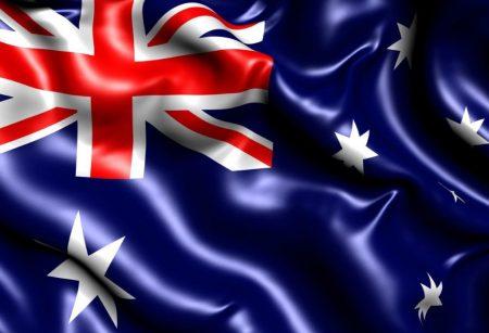 استراليا (3)