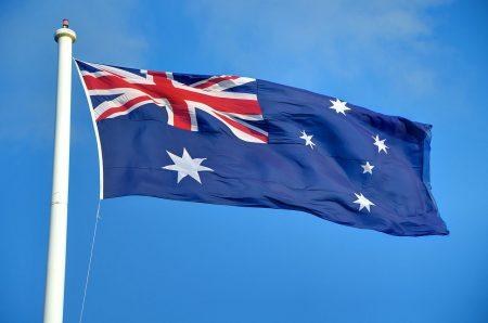 استراليا (4)