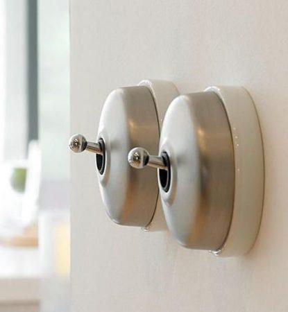 اشكال مفاتيح كهرباء (2)