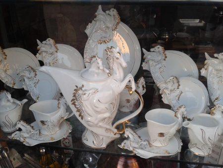 اطقم شاي للنيش (3)
