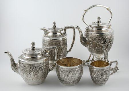 اطقم شاي (1)