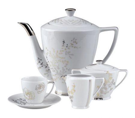 اطقم شاي (2)
