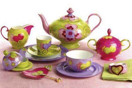 اطقم شاي (4)