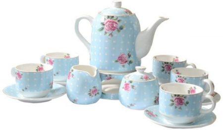 اطقم قهوة وشاي (1)