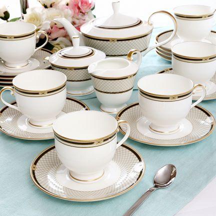اطقم قهوة وشاي (3)