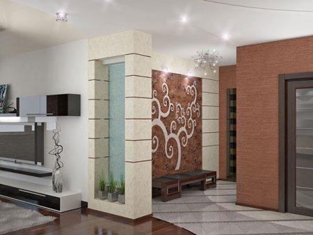 افكار للشقة (3)