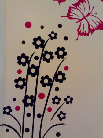 افكار منزلية جديدة وحديثة بديكورات وتصميمات مودرن (2)