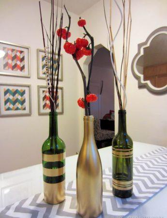 افكار منزلية جديدة وحديثة بديكورات وتصميمات مودرن (3)