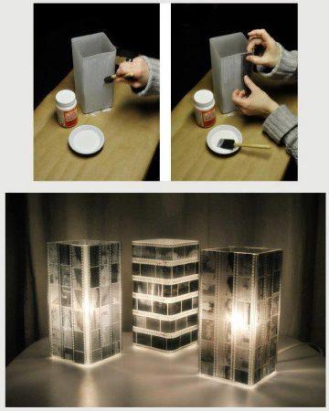 افكار منزلية جديدة  (1)