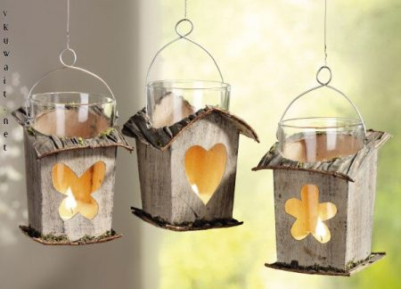 افكار منزلية جديدة  (3)
