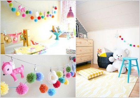 افكار منزلية جديدة  (4)