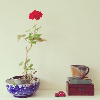 افكار منزلية حديثة (1)