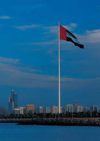 الامارات العربية (3)