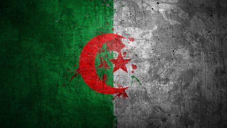 الجزائر علم بجودة عالية (1)
