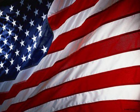 الامريكي 1