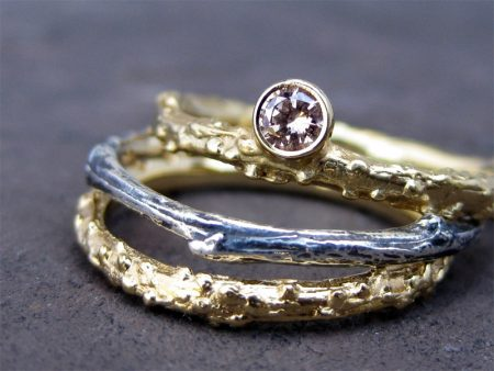 الماس خاتم (2)