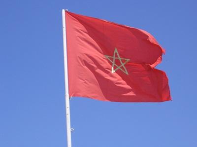 المغرب (1)