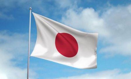 اليابان (2)
