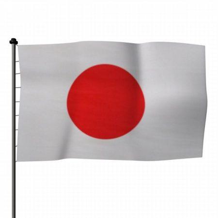 اليابان (3)