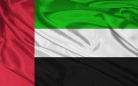 امارات علم صور جميلة للامارات (2)
