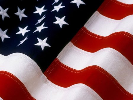 امريكا (3)