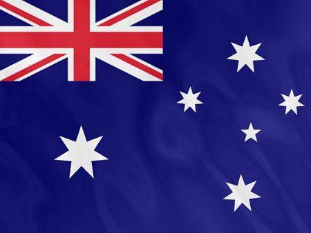 تحميل صور علم استراليا (3)
